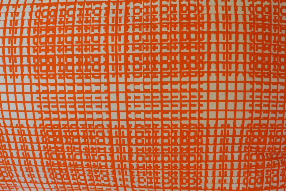 IKEA KARLSTAD three seat Sofa Central Ottawa inside  : 57451961934 from www.usedottawa.com size 934 x 622 jpeg 139kB