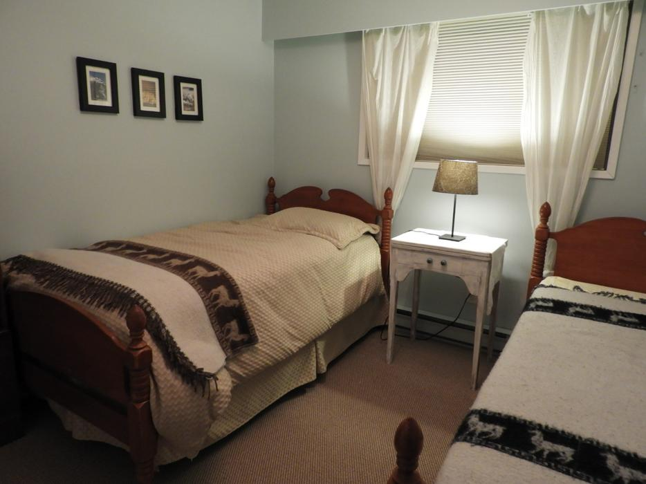 Used twin beds 28 images wood iron headboards bowles for 2 twin beds for sale