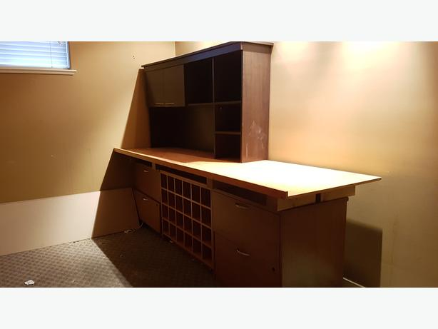 used office equipment west shore langford colwood