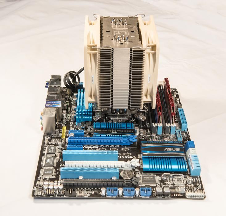 Used Computer Parts Kitchener