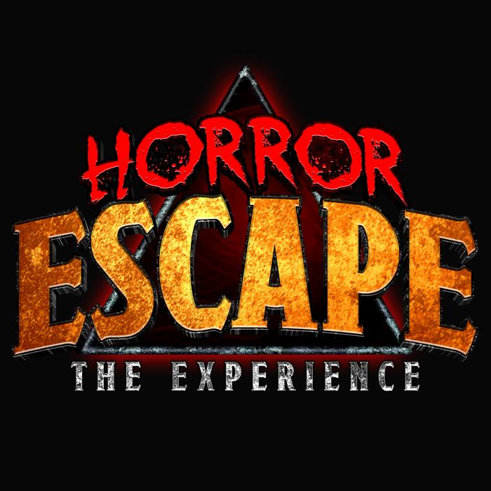 Fredericton Escape Room