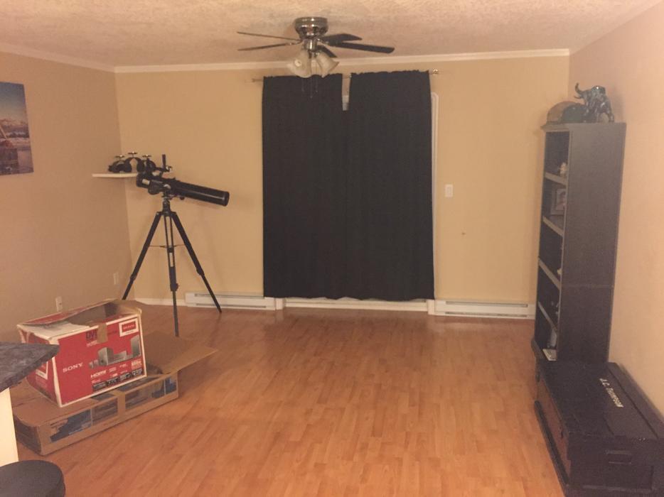 Rent Room In Agassiz