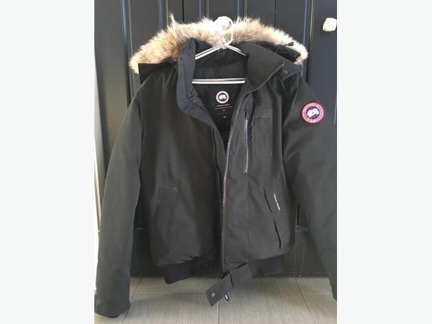 canada goose jackets montreal quebec