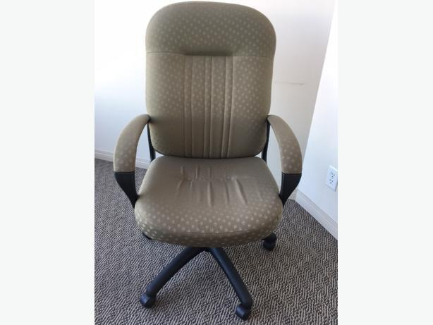 Computer Chair /Mobility Scooter / Dual recliner / vacuum