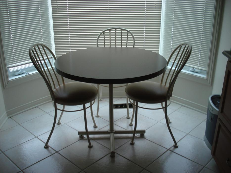 kitchen table kijiji ottawa 28 images kitchen table  : 57485853934 from wallpapersist.com size 934 x 700 jpeg 86kB