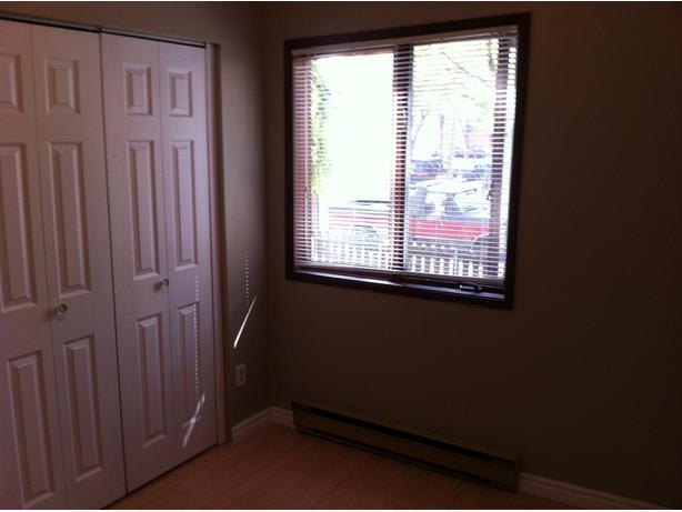 1 Bedroom Apartment For Rent 750 Available March 1 Or Earlier South Regina Regina Mobile