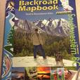 Backroads Mapbook Southwestern BC