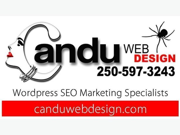 Professionally Trained Locally Owned & Operated Web Design Studio