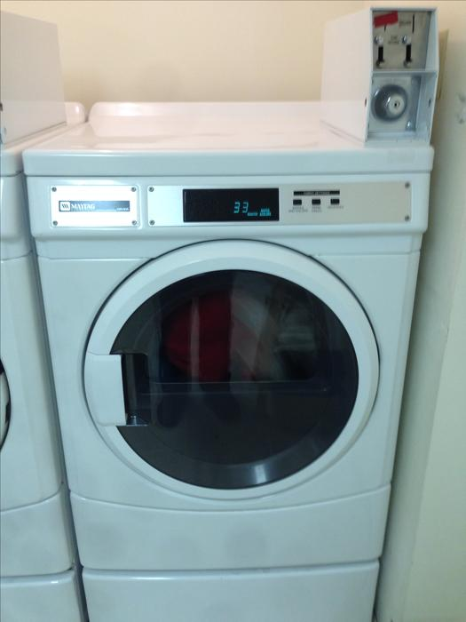 Washer And Dryer Combo Esquimalt Amp View Royal Victoria