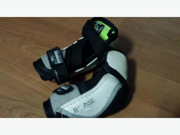 RBK ELBOW PADS
