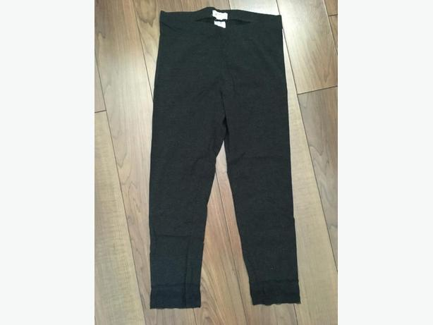 XS Grey Ardene Leggings