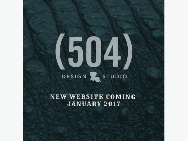 Graphic Design & Branding Services