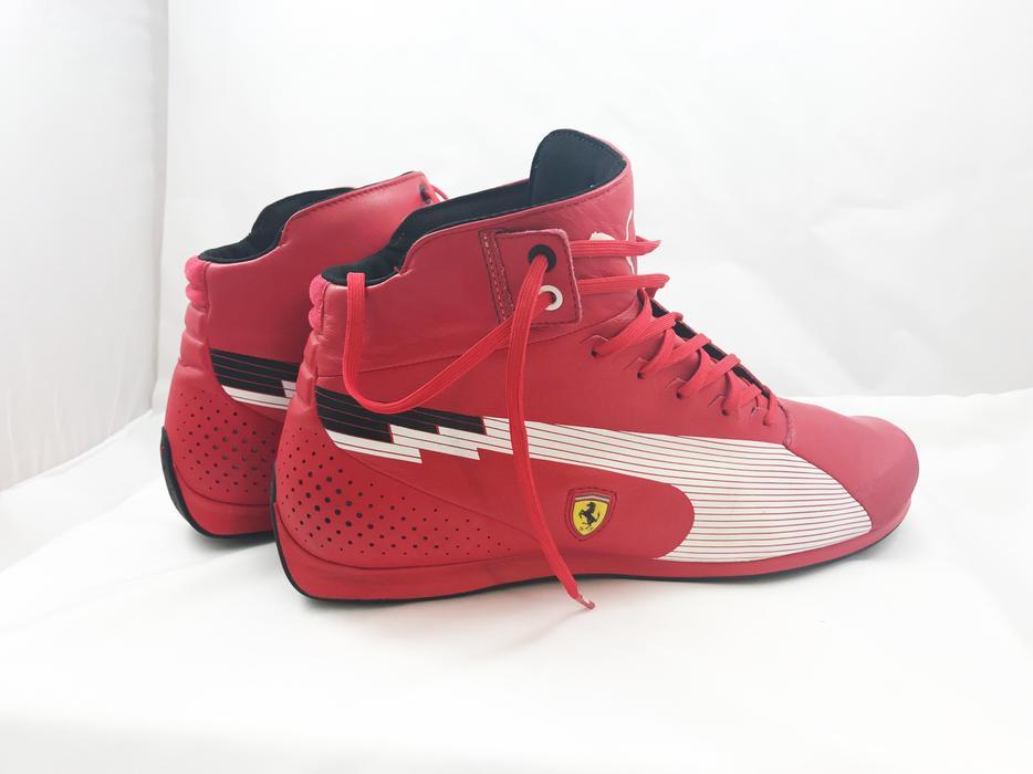 Mens Shoes Vancouver