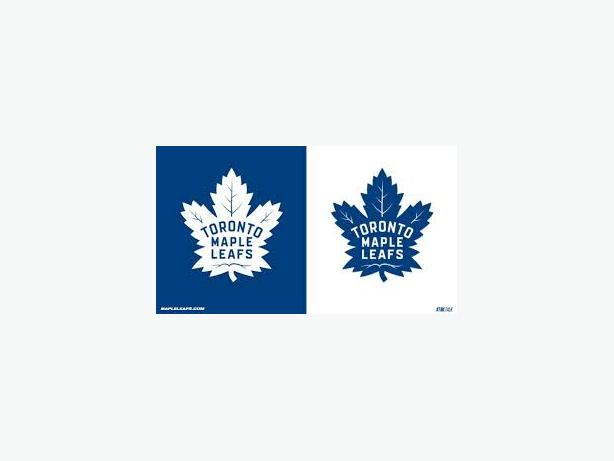 Best deal Toronto Maple Leafs vs Ottawa Senators Jan 14