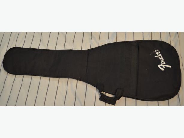 FOR-TRADE: Bass Gig Bag for Guitar Bag