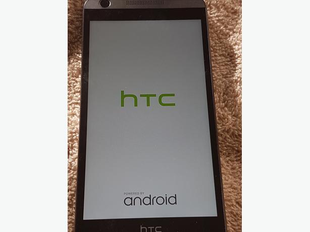 HTC DESIRES 626s