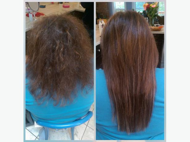 """HAIR EXTENSIONS FLASH SALE $250 flat! (18"""")"""