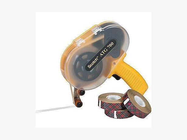 Scotch Adhesive Transfer Tape Dispenser