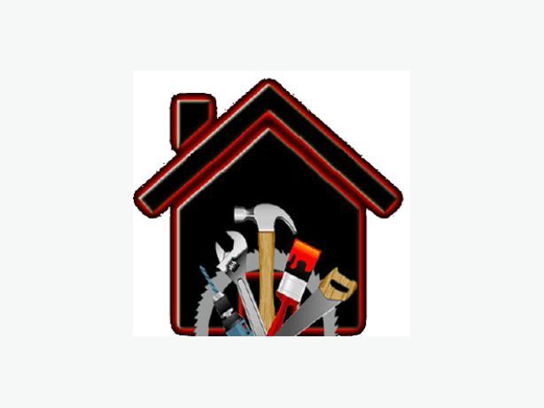 Floor installations, flooring specialist, 778 533 2900