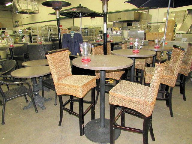Giant restaurant equipment auction thursday february