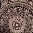 brand new thai wall tapestry