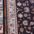 Two great condition, good quality rugs