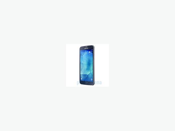 brand new Samsung s5 neo