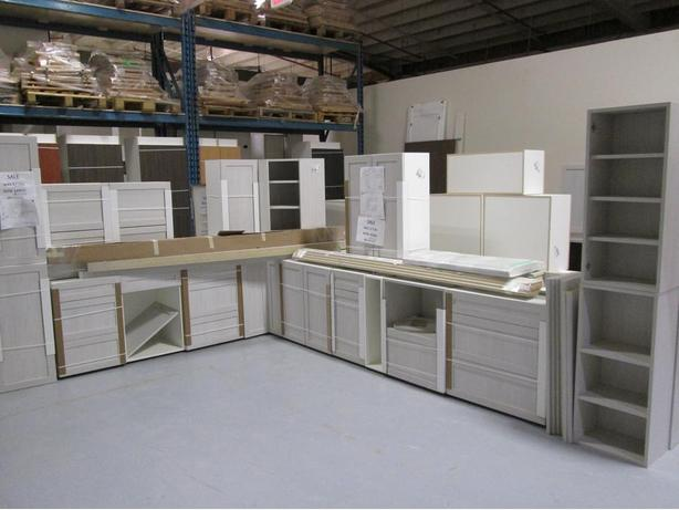 cash and carry cabinets mf cabinets