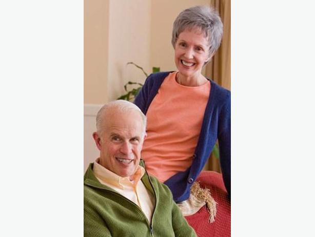 Top Senior Care Franchise Expanding to Kitchener-Waterloo