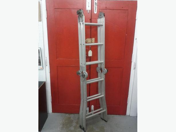 Multi Ladder
