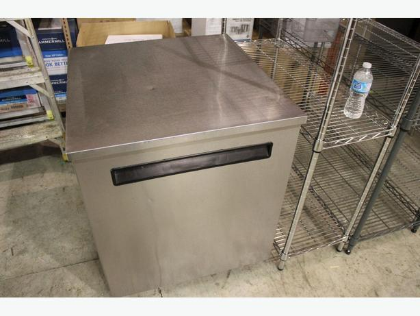 Online Restaurant Auction-Jan 15th