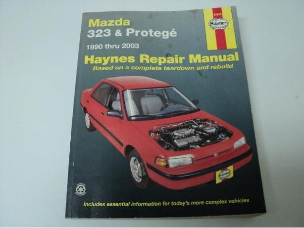 Various Car Manuals/Handbooks $5 Each. Click Pics For Titles
