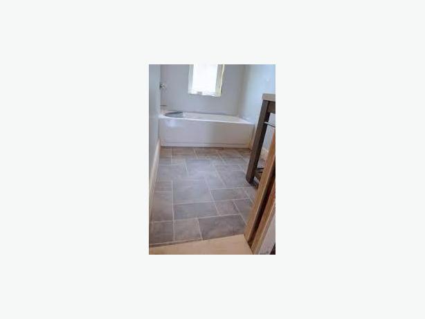 carpet,tile, laminate, vinyl flooring