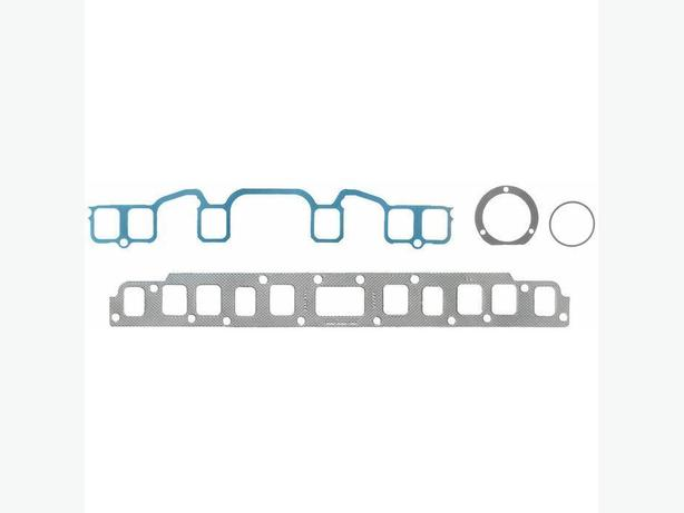 Felpro Intake & Exhaust Manifold Gasket Set (MS90949) AMC - Jeep 4.2L