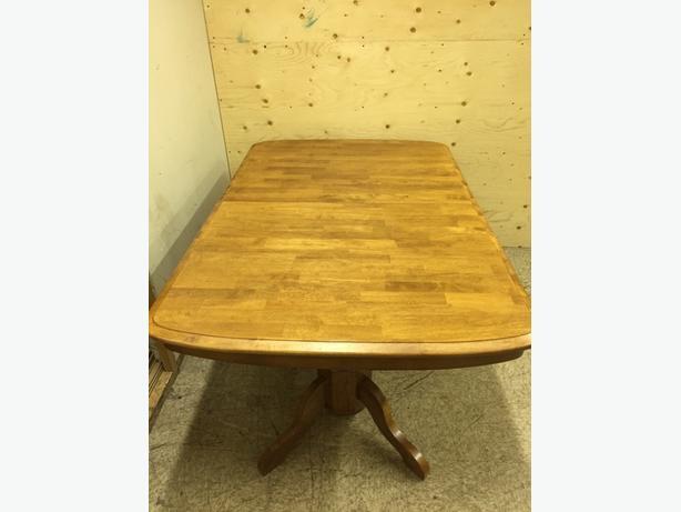 Used Furniture Stores Pei