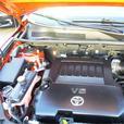 2007 Toyota Rav4 Sport V6 4WD