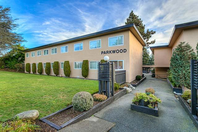 Avail Mar Gorgeous 3 Bedrooms Burnaby Parkwood Gardens Apartments Burnaby Incl New