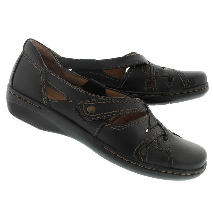 Clarks Shoes Calgary