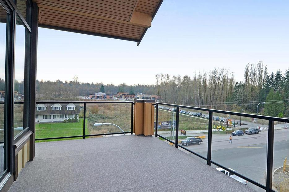 Avail Feb Nice 2 Bedrooms Langley Yorkson Grove Apartments Langley Vancouver