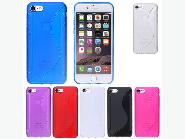 case for iphone s line tpu for iphone 7 central ottawa inside 3083