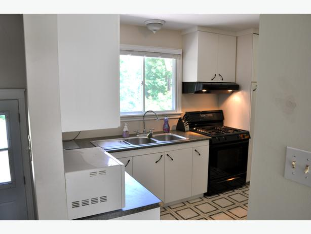 Rooms For Rent In Stittsville