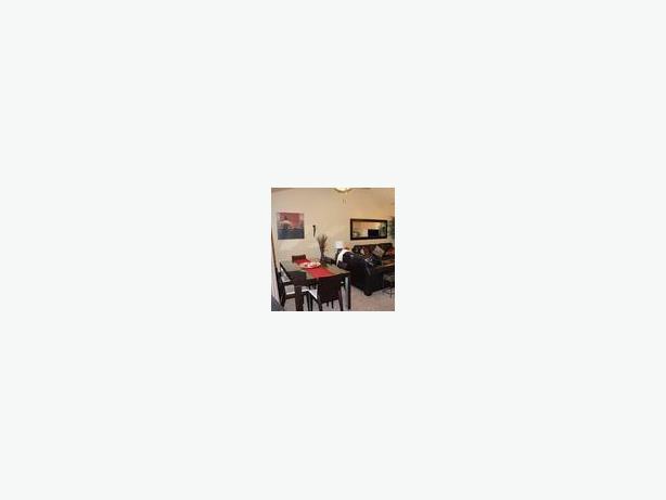 Gorg Furn 2 Bd 1.5 Bth Luxury Condo Ns Pool Htub Wifi , 50' Smart Tv Slps 6