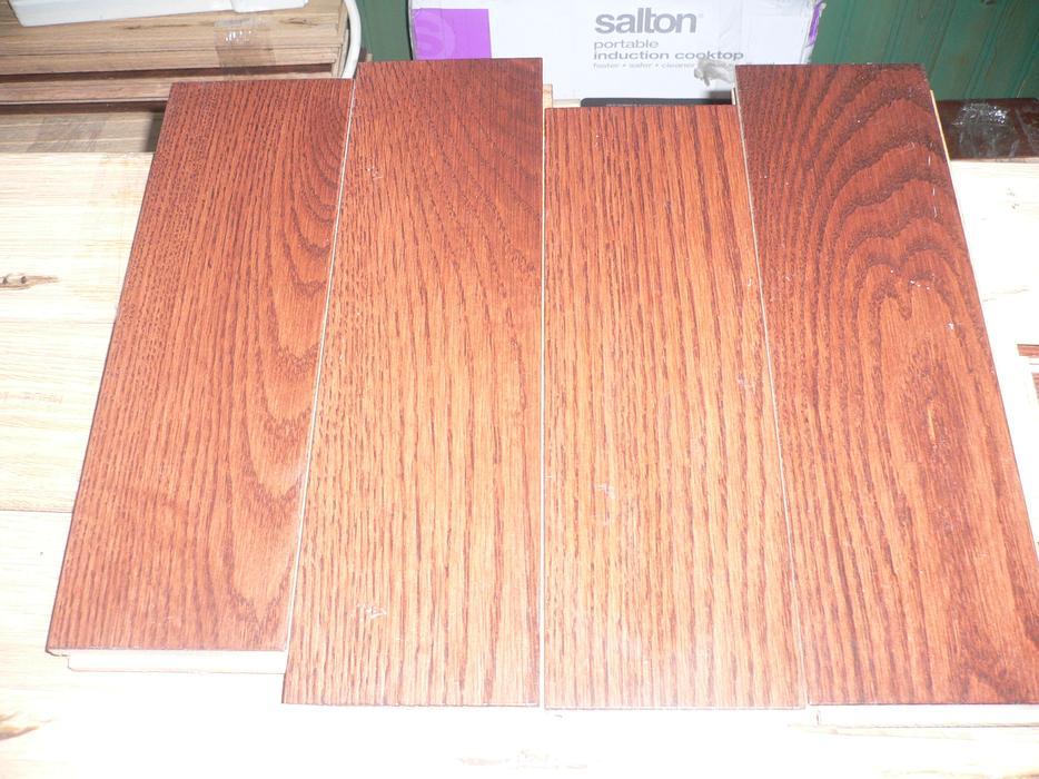 Hard floor for sale cumberland ottawa mobile for Hardwood flooring york region