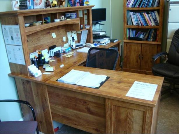 sears office furniture set victoria city victoria