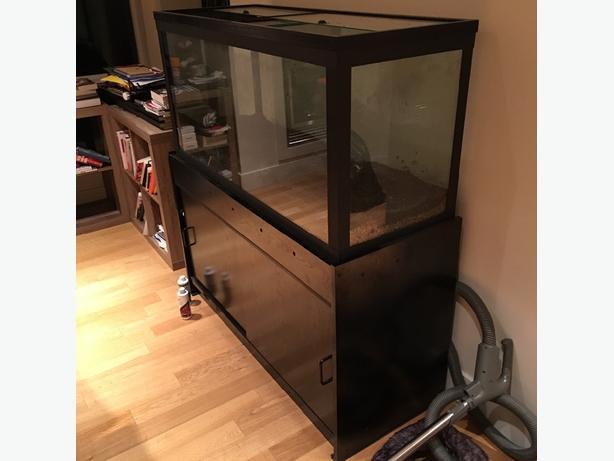 90 gallon fish aquarium for sale victoria city victoria for 90 gallon fish tank for sale