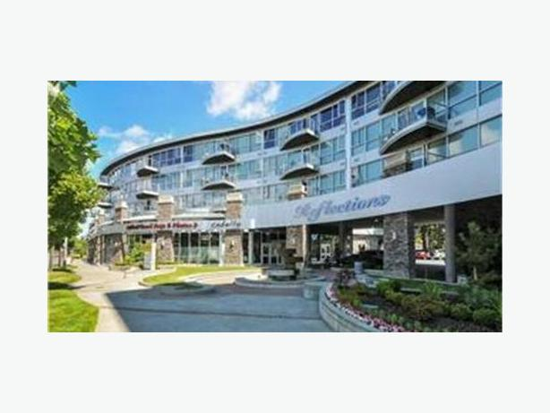 Avail Feb 1 2 Bed 2 Bath West Shore Langford Colwood Metchosin Highlands Victoria