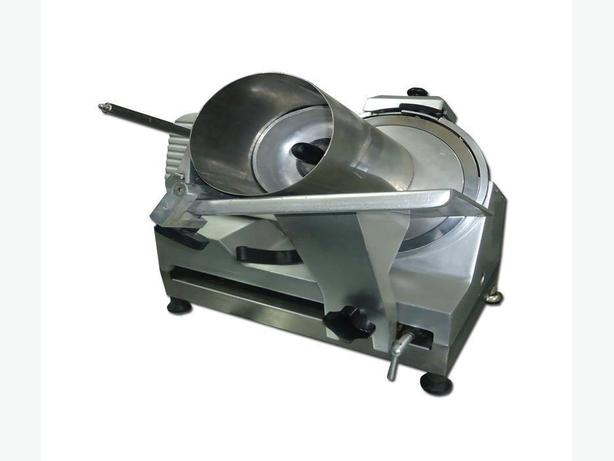kitchen cabinets halifax slicer automatic burnaby incl new westminster 3008