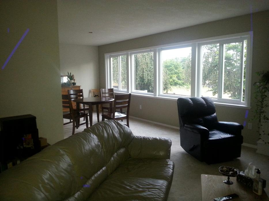 Room For Rent Brockville