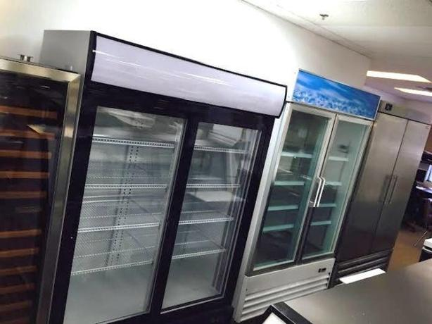 RESTAURANT, BAR, DELI, HOTEL, BAKERY, CAFE BRAND NEW EQUIPMENT