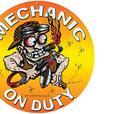 Auto Repairs Duncan and Nanaimo